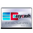 Easycash-128
