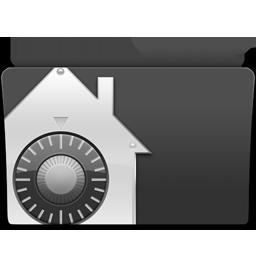 File Vault
