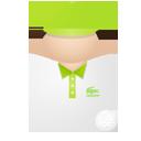 Golf-128