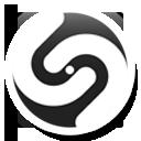 Round Shazam