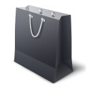 Shopping Bag-128