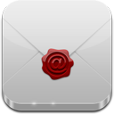 E mail-128