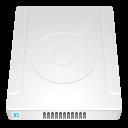 Hard drive alt