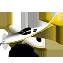 Mini Plane-128