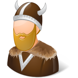 Viking Male-256