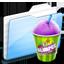 Slurpee Icon