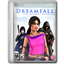 Dreamfall 2 Icon