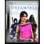 Dreamfall 2 icon
