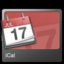 Ical-128