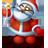 Happy Santa-32
