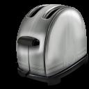 Toaster-128