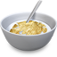 Cereal Icon