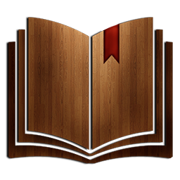 Bible Wooden