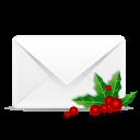 Christmas Mail-128