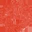 Virb stamp Icon