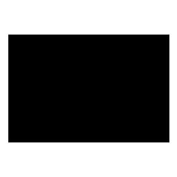 Filmbox HD Black