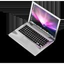 Macbook Pro Archigraphs-128