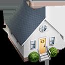 House 3D-128