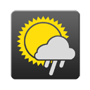 Android Weather-128