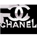Chanel Logo-128