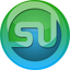 Stumbleupon Sphere Icon