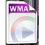 Audio wma 2-64