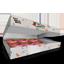 Donuts box-64