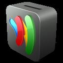 Google Wallet-128