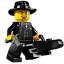 Lego Gangster icon