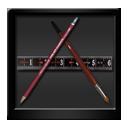 Black App Store-128