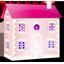 Maison IV icon