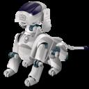 Robotic pet-128