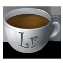 Coffee Lightroom-128