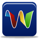 Google wave-128