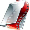 Video-128