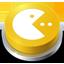 Button games Icon