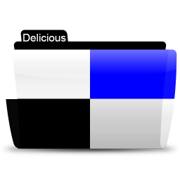 Delicious Colorflow 3