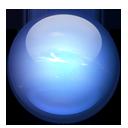 Neptune-128