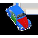 Blue Beetle-128