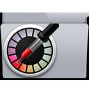 Color Meter-128