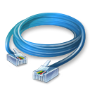 Ethernet Cable-128