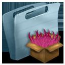 Stuff folder-128