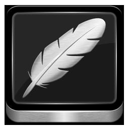 PhotoShop Metallic