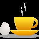 Breakfast-128