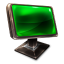 My Computer  Mahjong icon
