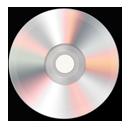 Enlighted Metallic CD-128