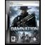 Damnation icon