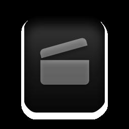 Video 1 file