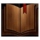 Bible Wooden-128