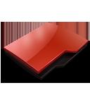 Folder close-128